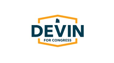 Chris Voss Podcast – Devin D. Thorpe, Author & Utah 3rd Congressional District Democrat Nominee 2020